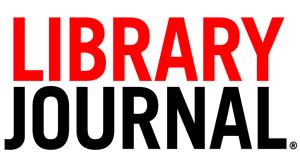 Library Journal logo