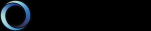 Circulating Ideas logo