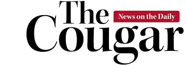 Daily Cougar logo
